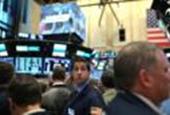 U.S. stocks pare gains after Trump's inaugural speech