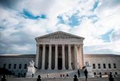 READ: Supreme Court opinion in Virginia racial gerrymandering case