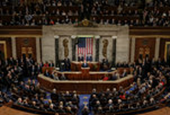The State of the Union Is … : The Yearly Address, Explained