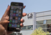 You Really, Really Need to Update Your iPhone and Other Apple Devices
