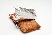 5 of the Healthiest Granola Bars, According to Nutrition Experts