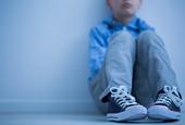 Autism Rates Have Stabilized in U.S. Children