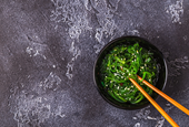 Is Seaweed Healthy? Here's What Experts Say