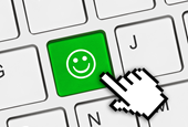 You Really Need to Stop Putting Smiley Faces in Work Emails