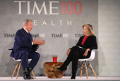 Former Vice President Al Gore Says President Trump's Conviction After Impeachment Is Unlikely — But