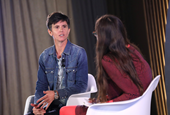 Tig Notaro on Why Humor Was Instrumental to Healing After Her Cancer Diagnosis: 'Something Has to Br