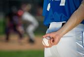 Pro Baseball Players Live Longer, Healthier Lives