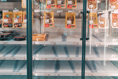 How COVID is Affecting U.S. Food Supply Chain