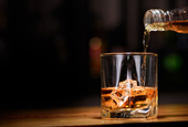 Pandemic Boosted Drinking Among Americans Over 50