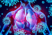 Research Shows Why COVID Pneumonia Is More Deadly