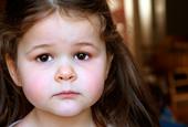 Vaccine Exemptions for Kindergartners Still Rising