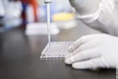 Moderna Study: Vaccine Effective Vs. COVID Variants