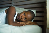 Can't Sleep? Behavioral Therapy May Ease Insomnia