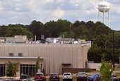 City: Shutter Plant Until Toxic Air Addressed