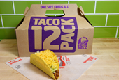 Taco Bell Recalls Beef Tainted with Metal Shavings