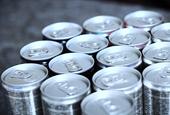 Energy Drinks: Quick Pick-Me-Up or Health Hazard?
