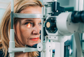 Vision Problems Strike More Than 2 Billion Globally