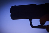 Guns in Home, Greater Odds of Family Homicide