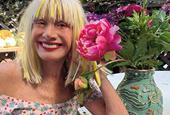 Take 10 With Betsey Johnson