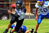 Is It Safe to Play Sports?