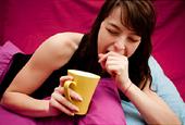 Sleep Deprivation a Big Drain on the Brain
