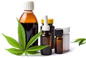 FDA Cracks Down on Illegal Marketing of CBD Products