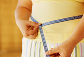 Which Obesity Surgery Is Right for You?