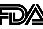 FDA Warns Dollar Store About Tainted OTC Drugs