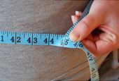 Moms' Weight-Loss Surgery Tied to Lower Risk of Birth Defects