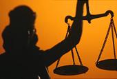 Pediatrician Sentenced for Abusing 31 Children