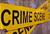 Police Seek DNA Where Comatose Woman Gave Birth