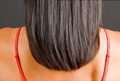 Study Links Hair Straighteners, Dyes to Breast Cancer