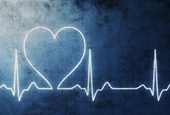 'Broken Heart Syndrome' Has Risen During Pandemic