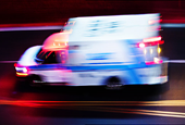 Amid Pandemic, Too Many Americans Are Hesitating to Call 911