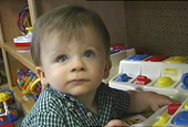 Dramatic Drop Seen in Kids Choking to Death on Household Objects