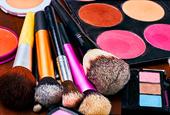 Mercury, Feces Found in Cheap, Bogus Cosmetics