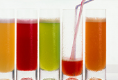 Sugary Drinks and Juices Increase Early Death Risk