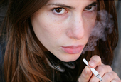 Pot Use During Early Pregnancy on the Rise
