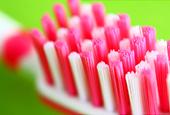 Cleaner Teeth, Healthier Heart?