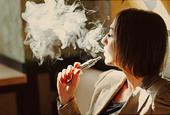 Carcinogen Found in Menthol E-Cigarettes