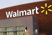 WalMart Will Check All Workers' Temperatures