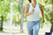 The Overall Health Benefits of Exercise for Adults and Seniors