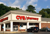 First It Dropped Tobacco.  Now Sugar.  What's Next for CVS?