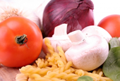 Experts Weigh in on Diet and Fitness