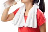 Try These Six Ways to Detox Your Body