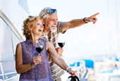 Why living on a cruise ship is cheaper than you think