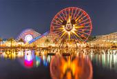 Disney reveals details for revamped Pixar Pier