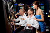 Free booze is drying up in Las Vegas casinos