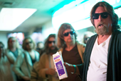 Lebowski Fest coming back to Los Angeles this spring