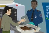 Why you aren't getting TSA PreCheck